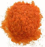 Freeze Dried Goji Powder