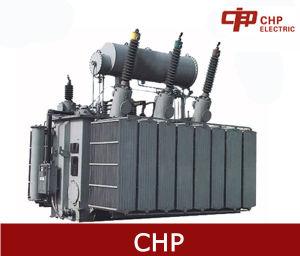 220kv Power Tranformer