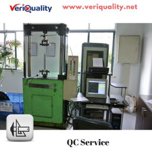 China Inspection Service/ China QC Inspection Service/China Product Inspection/ China Testing Service pictures & photos