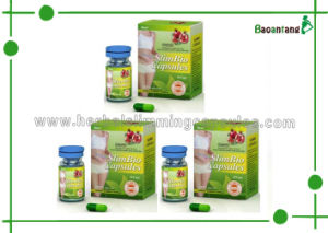 Slim Bio Herbal Slimming Capsules, Extreme Loss Weight