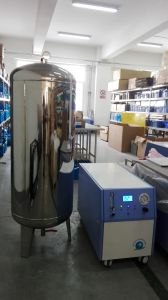 Brotie 10L/Min Medical&Industrial Oxygen Concentrator pictures & photos