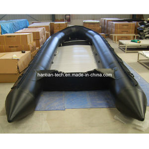 Inflatable Banana Boat and Rubber Boat for Sale pictures & photos