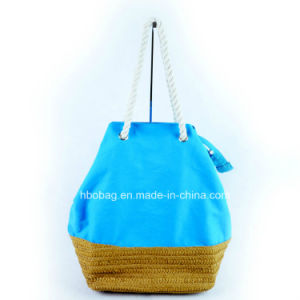 Fashion Custom Canvas Bag (HS42029200)