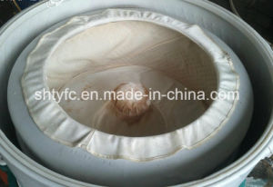 Centrifuge Bag for Chemical Industry Tyc-CB5801 pictures & photos