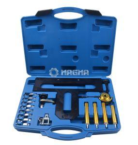 Petol Engine Timing Locking Tool Kit-BMW N42 N46 (MG50387) pictures & photos