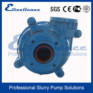 Centrifugal Slurry Water Pump (EHM-3C) pictures & photos