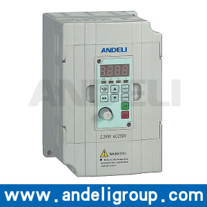 Frequency Inverter 50Hz to 60Hz Inverter (ADL900) pictures & photos