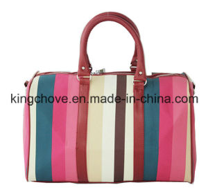 High Capacity Fashion Travel Bag (KCH245) pictures & photos