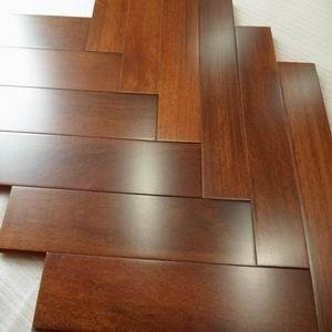 china cheap solid wood merbau parquet from foshan china parquet merbau parquet. Black Bedroom Furniture Sets. Home Design Ideas