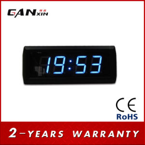 "[Ganxin] 1.8"" 4 Digit Flashing Countdown LED Timer pictures & photos"