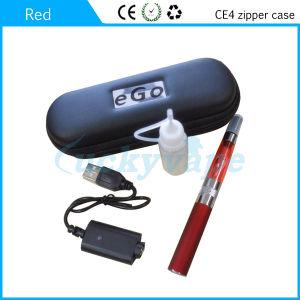 Electronic Cigarette EGO CE4 Starter Kits, Cigarette Electronic