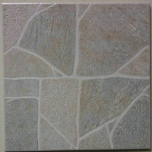 Ceramic Floor Tile 300X300mm (3A220)