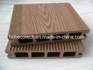 Outdoor WPC Flooring (135H25-C) pictures & photos