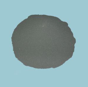 Zinc Powder pictures & photos