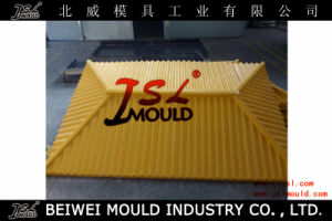 FRP Ceiling SMC Compression Mould pictures & photos