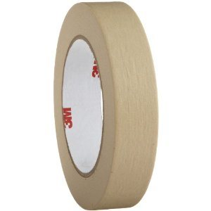 Fashion and High Quality Masking Tape pictures & photos