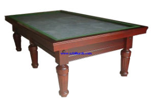 Carom Table Ct002