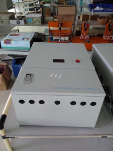 Solar Inverter 10kw pictures & photos