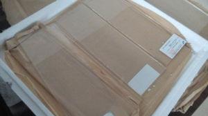 Thermotolerant Pyrex Borosilicate Sheet Glass pictures & photos