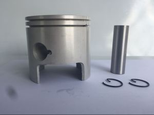 YAMAHA 82mm Piston Outboard Motor (688-11631-00) pictures & photos