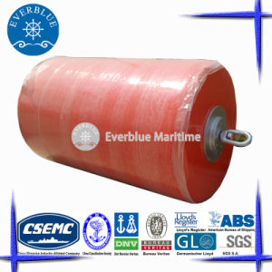Hot Sale Offshore Polyurethane Mooring Buoys pictures & photos