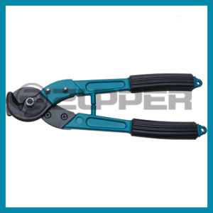Hand Cable Cutting Tool for Cu/Al Conductor (TC-100/250/500) pictures & photos