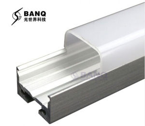 Bq1911g LED Aluminum Profile