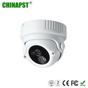 2016 Hottest IR CCD Video Dome Cameras (PST-DC312E Series) pictures & photos