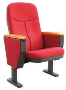 Auditorium Chair Studio Chair Auditorium Sports Seat (R-6126) pictures & photos