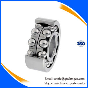 Self-Aligning Structure and Ball Type Ball Bearing 1200 China pictures & photos
