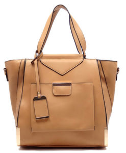Jessica Simpson Handbags Designer Handbags Women Satchel Bags pictures & photos
