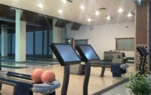 Bowling Equipment for Bowling Center pictures & photos
