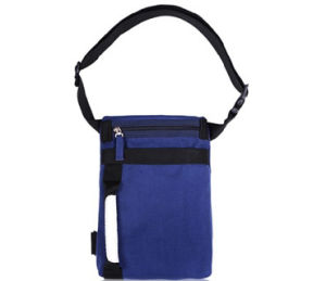 Offering Canvas Bike Bag (B730) pictures & photos