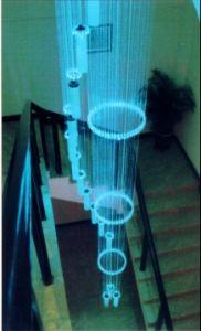 Fiber Optic Lamp (HYFC-2033) pictures & photos
