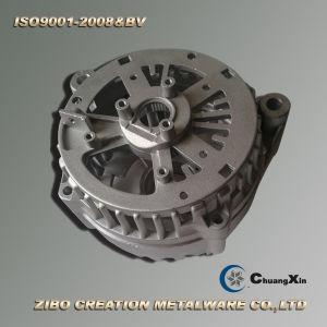 OEM Bosch Truck Alternator Parts pictures & photos