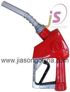 Automatic Filling Fuel Dispenser Nozzle pictures & photos