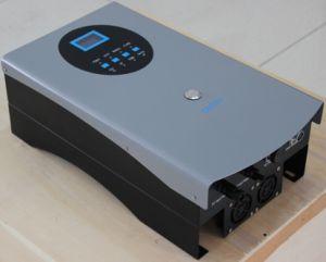 Setec Solar Pump Inverter Draw Water pictures & photos