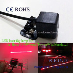 Special Anti-Collision Laser Car Fog Light (LF-JG002) pictures & photos