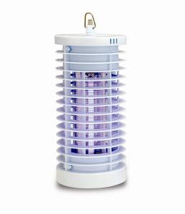 Plastic Mosquito Killer Lamp (LJ-3W011)