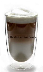 Pyrex Glass Espresso Cup (DWG-L10)