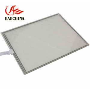 Eaechina 19 Inch Resistive Touch Screen OEM OED (EAE-T-R1902) pictures & photos