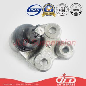 Suspension Parts Ball Joint (51220-SNA-A03) for Honda Civic pictures & photos