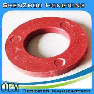 High Temperture Insulated Washer for Medium Frequency Furnace pictures & photos