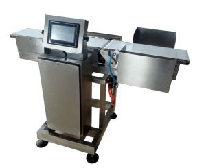 Checkweigher Hcw3015 pictures & photos