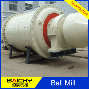 Ceramic Batch Ball Mill, Mineral Ceramic Ball Mill, Cement Grinder