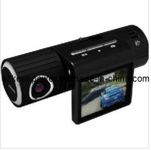 """Full HD 720p 2.0"""" Car Camera Vehicle Video Night Vision pictures & photos"""