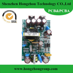 Experienced China Factory Provide Printed Circuit Board pictures & photos