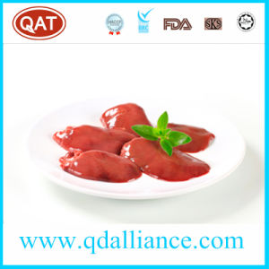 Halal Chicken Liver pictures & photos
