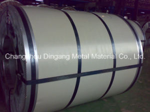 Galvanized Steel Coil/Sheet for Corrugated pictures & photos