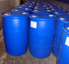 HDPE Drum Packing Glucose Syrup pictures & photos